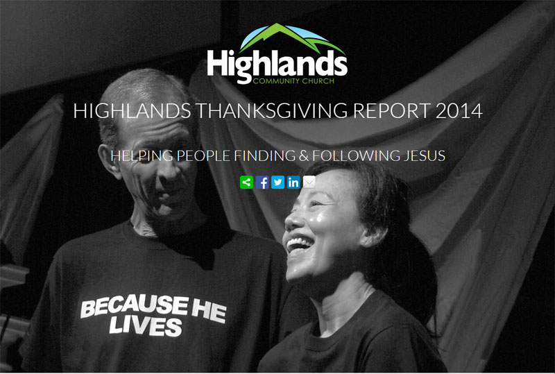 hcc-thanks-giving-report-2014
