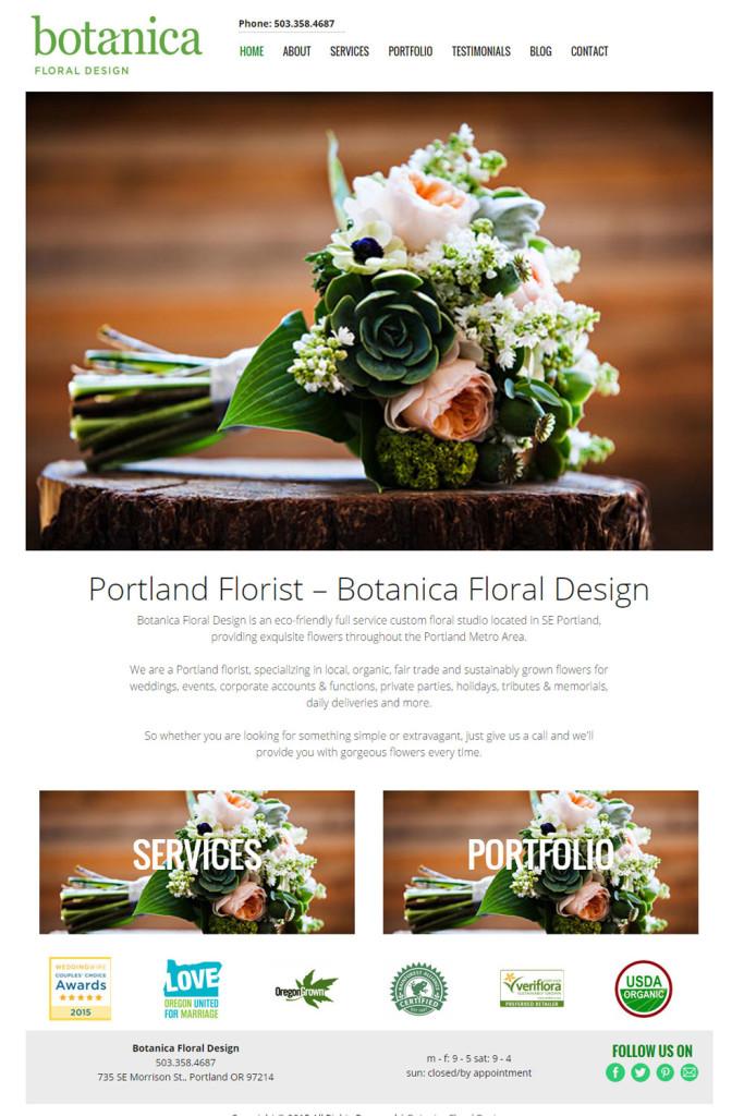 botanica-floral-design