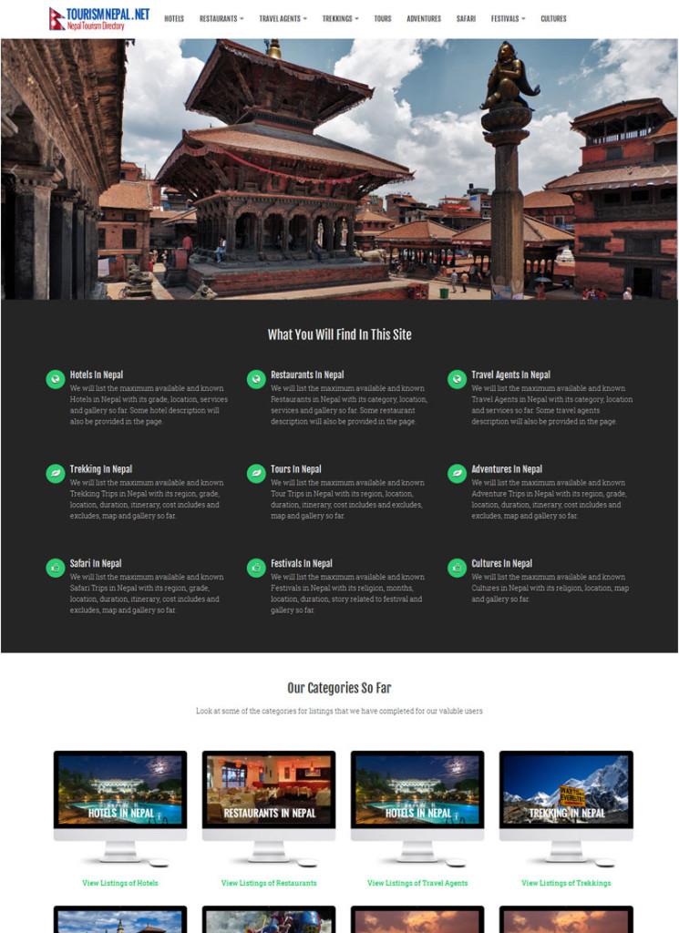 tourism-nepal-net