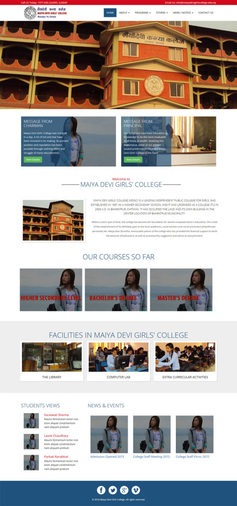 maiya-devi-girls-college