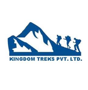 kingdom-logo