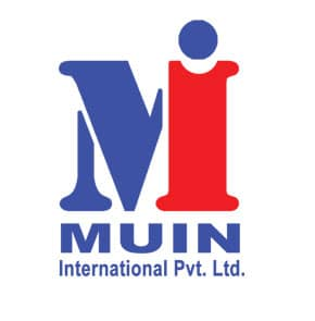 muin-logo