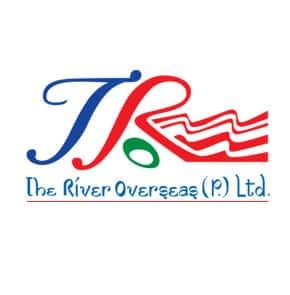 river-logo